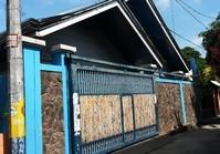 House & Lot SFO-308 for Sale Brgy. Sta Ines Plaridel Bulacan