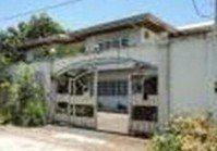 House Lot T-027 Sale Green Plains Subdivision Calumpit Bulacan