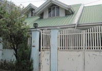 House Lot T-037 Sale A & V Subdivision Bambang Bocaue Bulacan