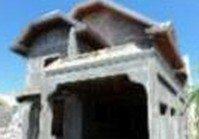 House Lot T-113 Sale Garden Ville Subdivision Calumpit Bulacan