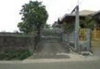 Foreclosed House & Lot (T-119) for Sale Brgy Caypombo Sta Maria Bulacan