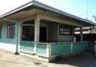 House & Lot T-122 for Sale Brgy Caingin Malolos City Bulacan