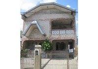 Foreclosed House & Lot (T-140) for Sale Brgy San Juan Balagtas Bulacan