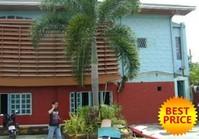 House & Lot T-148 Sale Brgy Sto Rosario Malolos City Bulacan