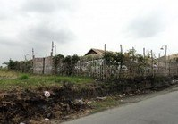 Foreclosed House & Lot (T-161) for Sale Brgy Paco Obando Bulacan