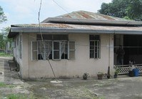 House Lot T-178 Sale Sitio Manggahan Balasing Sta Maria Bulacan