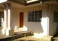 Foreclosed House & Lot (T-191) for Sale Brgy Malibong Matanda Pandi Bulacan