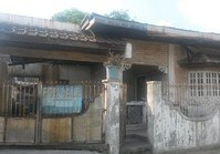 Foreclosed House & Lot (T-198) for Sale Brgy Caingin Meycauayan Bulacan