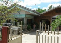 BPI / Buena Mano Foreclosed Property : House & Lot (03378-T-199) for Sale Brgy San Gabriel, Sta Maria, Bulacan