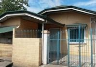 House & Lot T-206 for Sale Brgy Borol 1st Balagtas Bulacan