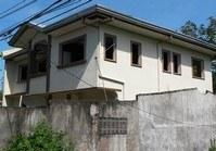 House Lot T-213 Sale Desta Homes Subdivision Malolos Bulacan