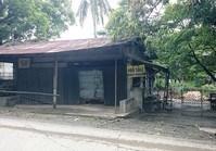 House & Lot (T-216) for Sale Brgy Siling Bata Pandi Bulacan
