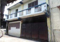 Foreclosed House & Lot (T-219) for Sale Brgy Tugatog Meycauayan City Bulacan