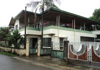 House & Lot (T-226) for Sale Brgy Parada Sta Maria Bulacan