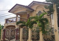 House Lot T-227 Sale Grand Royale Subdivision Malolos Bulacan