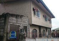 Foreclosed House & Lot (T-228) for Sale Maunlad Homes Phase 2 Malolos Bulacan