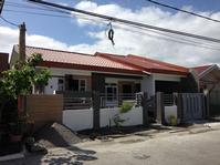 Brand New Modern Bungalow House and Lot for Sale in BF Resort Village