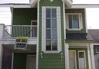 Sale House Lot Florida Residences Saguin San Fernando Pampanga