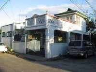 San Lorenzo Ph1C Sta. Rosa Laguna House and Lot for Sale