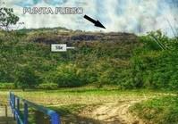 Vacant Farm Lot (LIP-166) for Sale Brgy Utod Nasugbu Batangas