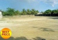 Vacant Industrial Lot 89 Sale Brgy Surcoc Naguilian Isabela