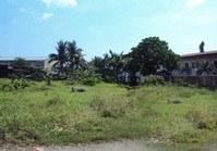 Vacant Lot 1 Sale Constantino Park Subdivision Marilao Bulacan