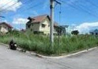 Foreclosed Vacant Lot (T-111) for Sale Grand Royale Subdivision Phase 3-A Malolos Bulacan