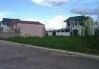 Foreclosed Vacant Lot (T-131) for Sale Grand Royale Subdivision Phase 5-C Brgy Pinagbakahan Malolos Bulacan