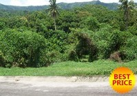 Vacant Lot 1 Sale Taal View Heights Nature Villas Batangas