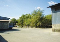 Vacant Lot 112 for Sale Brgy Calipahan Talavera Nueva Ecija