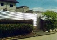 Vacant Lot 123 Sale Buen Mar Subdivision 1 Brgy San Juan Taytay