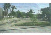 Foreclosed Vacant Lot (DAG-136) for Sale Brgy San Vicente San Jacinto Pangasinan
