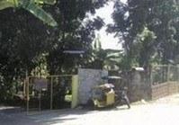 Vacant Lot 138 Sale Parthenon Subdivision Quezon City