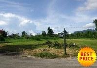 Vacant Lot 146 Sale Hacienda Sta Monica Phase 3 Lipa Batangas