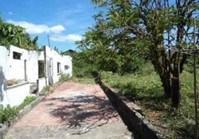 Vacant Lot 165 Sale Villa Clara Subdivision Hagonoy Bulacan