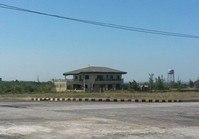 Vacant Lot 18 Sale Metro South Subdivision General Trias Cavite