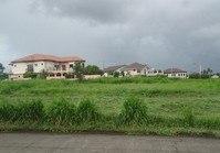 Foreclosed Vacant Lot (LIP-180) for Sale San Juan Estates Brgy Isabang Tayabas Quezon