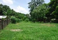 Foreclosed Vacant Lot (DAG-193) for Sale Brgy Cayambanan Urdaneta Pangasinan