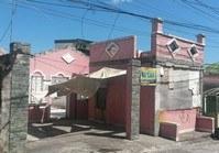Foreclosed Vacant Lot (B-197) for Sale Manuela Ville Subdivision Dasmarinas Cavite