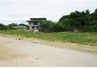 Foreclosed Vacant Lot (SFO-168) for Sale Mar-vic Ville Subdivision Brgy Concepcion Baliuag Bulacan