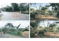 Foreclosed Vacant Lot (U-020) for Sale Brgy Sicsican Puerto Princesa Palawan