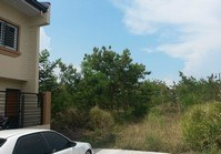 Foreclosed Vacant Lot (LIP-203) for Sale Saint Jude Village Phase 2-C Brgy Ibabang Mayao Lucena Quezon