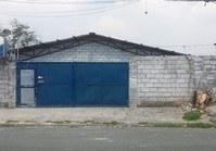 Vacant Lot 204 Sale Fairmont Subdivision Quezon City