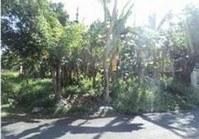 Vacant Lot 210 for Sale Fairmont Subdivision Quezon City