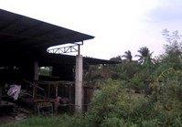 Vacant Lot 213 Sale GSIS Village Brgy Bahay Toro Quezon City