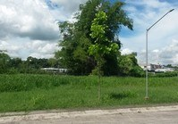 Foreclosed Vacant Lot (B-213) for Sale The Manila Southwoods Phase 1 Carmona Cavite