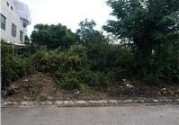 Vacant Lot 228 Sale Ciudad Adelina Trece Martires Cavite
