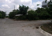 Foreclosed Vacant Lot (B-229) for Sale Ciudad Adelina Brgy Conchu Trece Martires Cavite