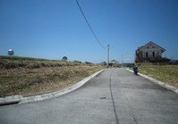 Vacant Lot 231 Sale Sta Rosa Heights 5 Silang Cavite