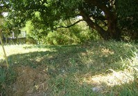Vacant Lot 237 Sale Highland Pointe Phase 1 Dolores Taytay